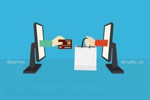 Las newsletters: la clave para hacer despegar tu ecommerce