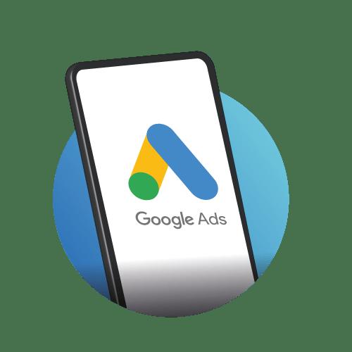 Campañas de Google Ads rentables